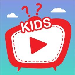 Safe Kids 4 Youtube Kiddztube By Magikbee