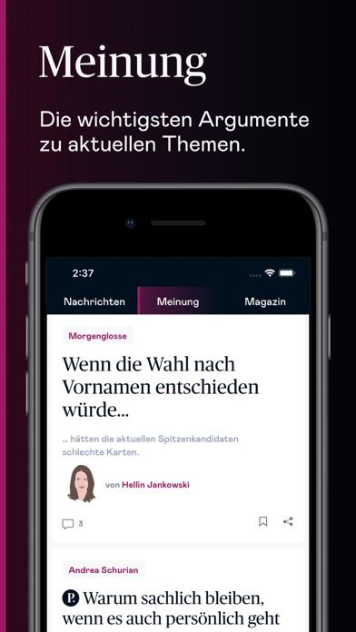 Die Presseのおすすめ画像2