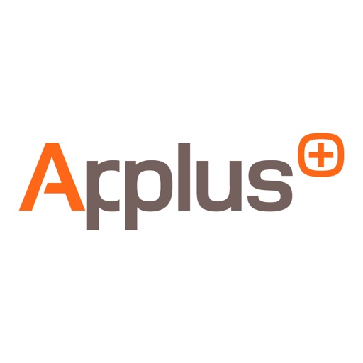 Applus QA Cleaning