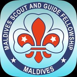 MSGF.Group