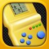 Classic Brick™ - iPhoneアプリ
