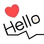 Hello: 1v1 Random Video Chat