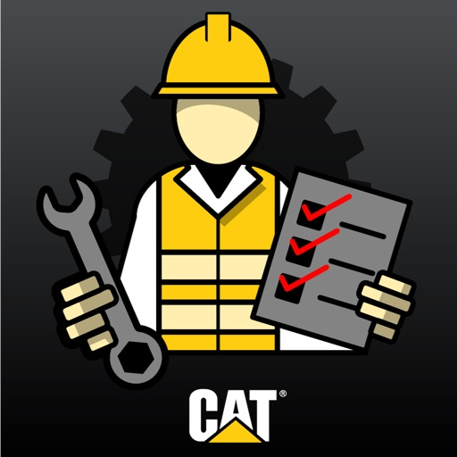 Cat® Service Options Advisor