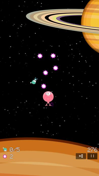SWISCAPE Screenshot