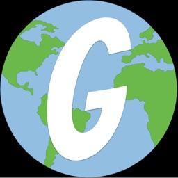 Geographist