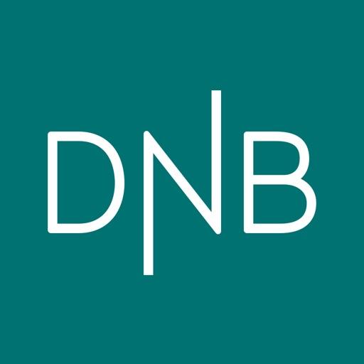 DNB Mobile Bank