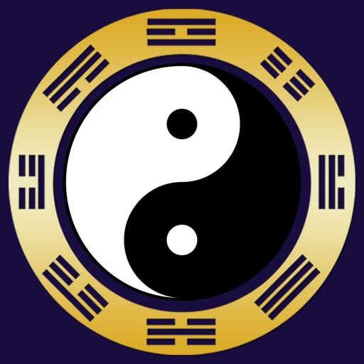 Feng Shui Calc Professional
