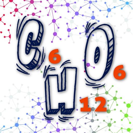 Carbon Forever
