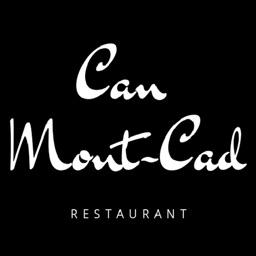 Restaurant Can Mont-Cad