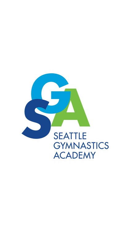Seattle Gymnastics Academy
