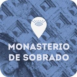 Monastery of Sobrado
