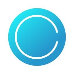 CYPD Apple Watch App