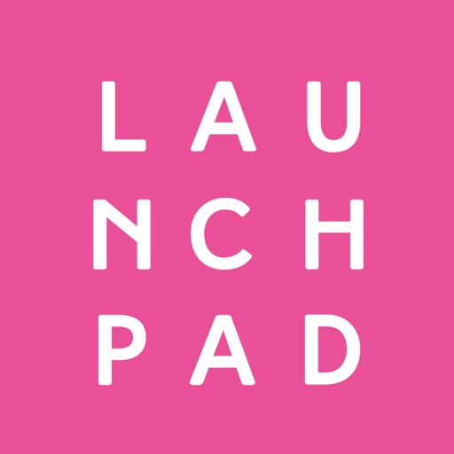LaunchPad Video Interview