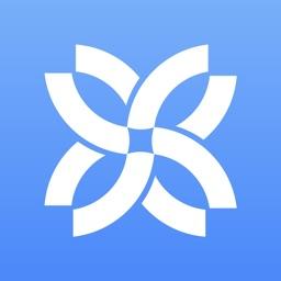 友金所-上市公司用友旗下金融平台