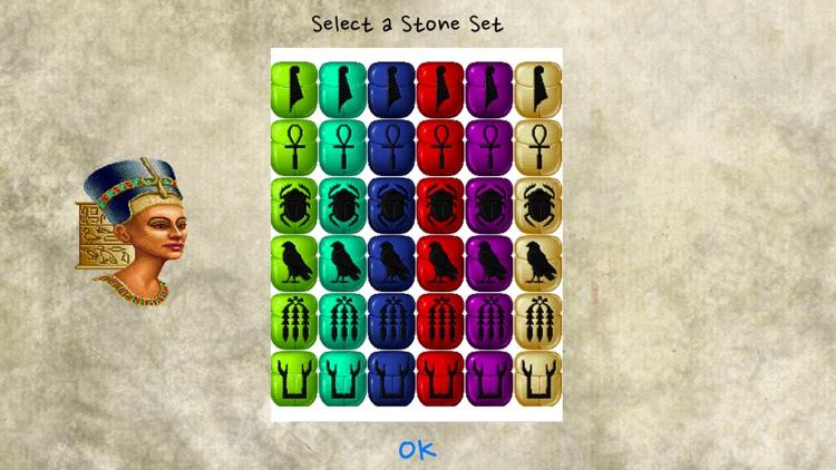Ishido screenshot-3