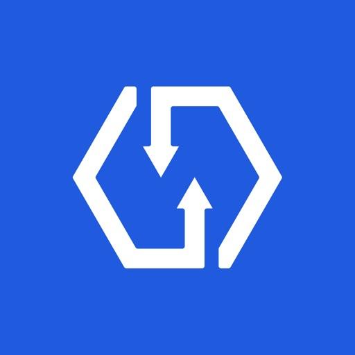 FreshCar Subscription App