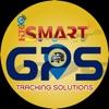 HDR Smart GPS Reviews