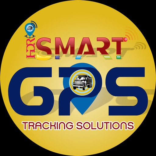 HDR Smart GPS download