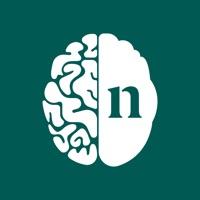 Codes for Neuriva Brain Gym Hack