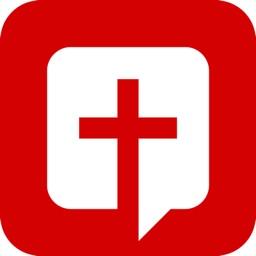 ChurchTalk