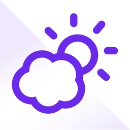 Clearcast Weather