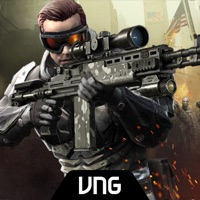 Codes for ZOMBIE WARFARE: Shooting Game Hack