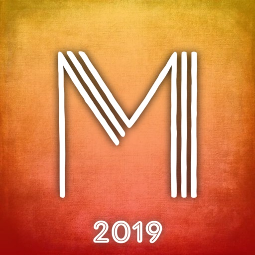 Миллионер 2019 Викторина