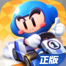 Kart Rider: Crazy Racing
