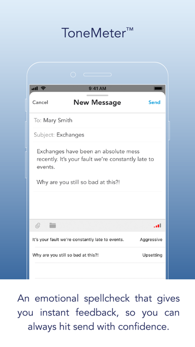 messages.download OurFamilyWizard for co-parents software