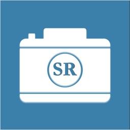 Site Reporter
