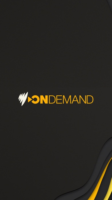Download SBS On Demand for Pc