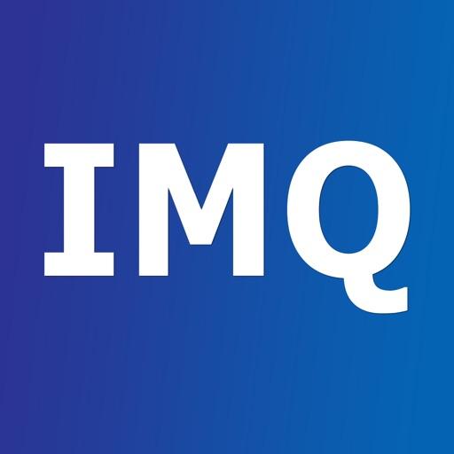 Info Medicus Quiz