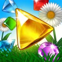 Cascade Gem & Jewel Adventure Hack Online Generator  img