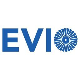 Evio EFB
