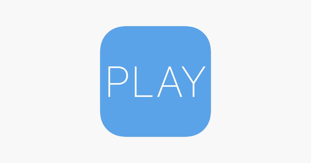 Top 10 iPhone Zoznamka Apps