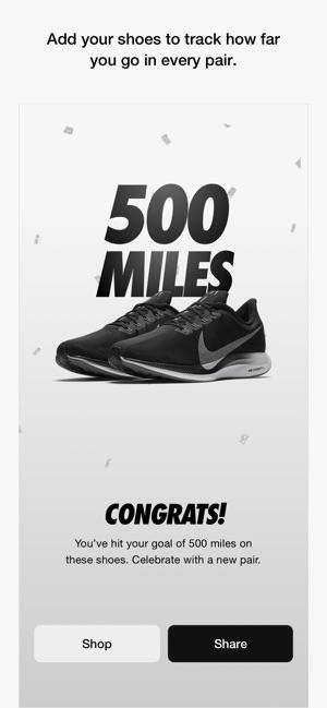 bae794ecf28a Nike Run Club on the App Store