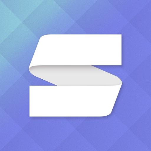 Pocket Scanner – Doc Scanner