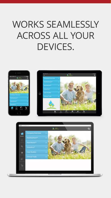 Modus CommunicateScreenshot of 5