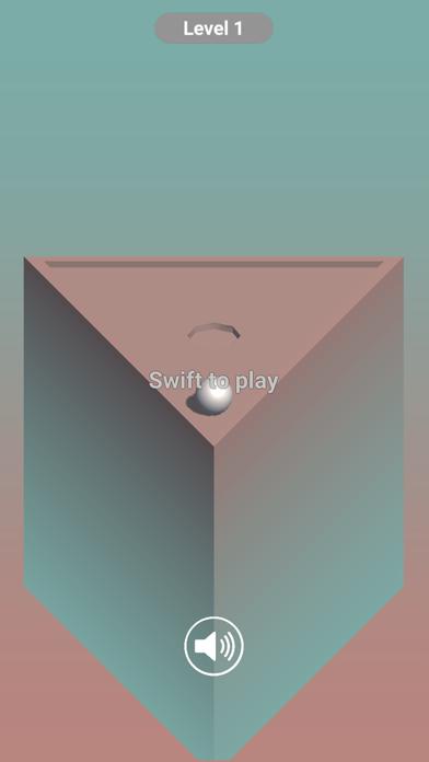 Roll Puzzle screenshot 2