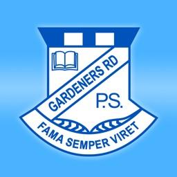 East Tamar Primary School. by East Tamar Primary School