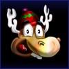 クリスマス 着信音 & メッセージ - iPhoneアプリ