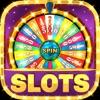 Best Casino Games: Vegas Tower