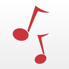 Little School of Music