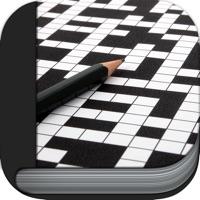 Codes for Kruiswoord Puzzelwoordenboek Hack