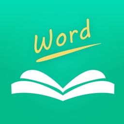 知米背单词-英语四六级考研必备词汇学习软件