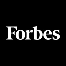 Forbes España
