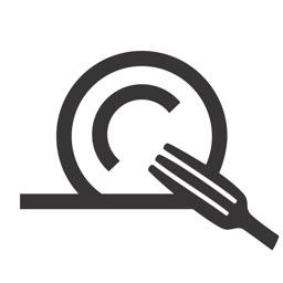 Tolicoトリコ - 食事記録が楽しくなるアプリ