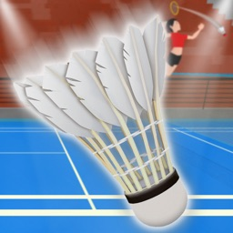 Badminton Premier League