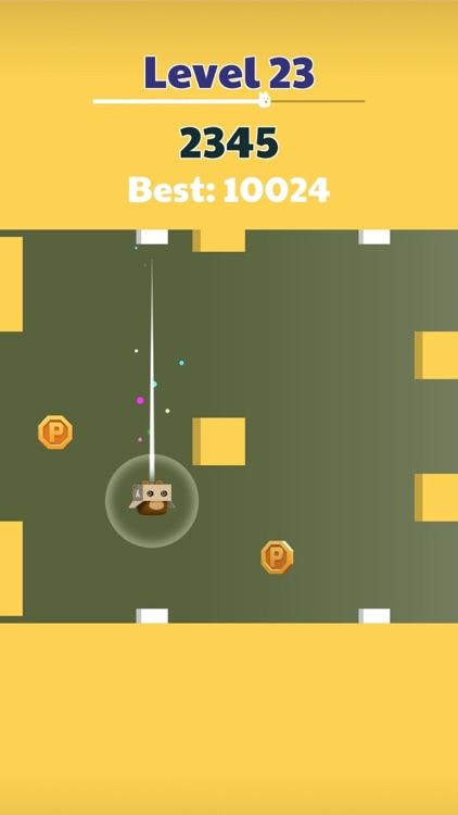 Dodge'n'Bounce screenshot-4