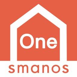 smanos One